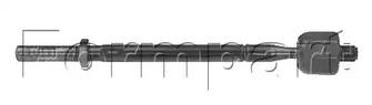 Рулевая тяга FORMPART