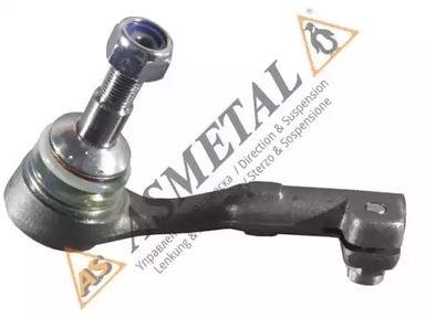 Рулевой наконечник AS METAL