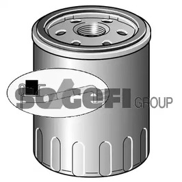 Масляный фильтр FRAM 59_301.jpg