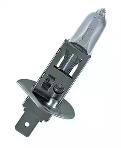 Лампочка противотуманки OSRAM 67_324556-PW-5344_H1.jpg