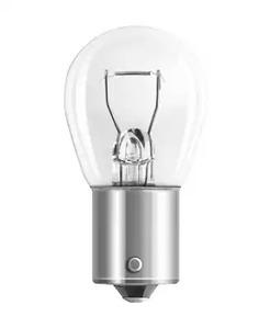 Лампа накаливания, фонарь указателя поворота OSRAM