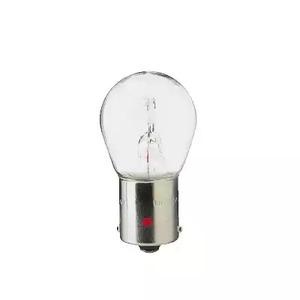 Лампа накаливания, фонарь указателя поворота PHILIPS 75_P21W_LL_PICTURE.jpg