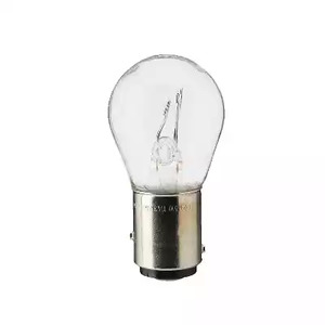 Лампа накаливания, фонарь сигнала тормоза/задний габаритный PHILIPS 75_P21_5W_FS_PICTURE.jpg