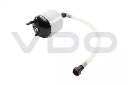 Топливный фильтр VDO